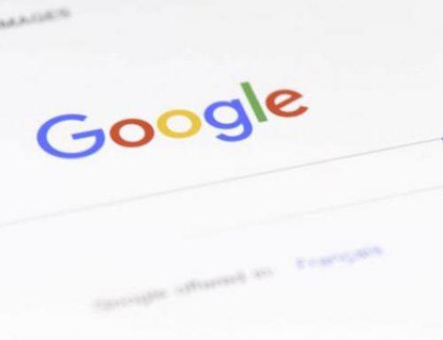 Millenials and Google: The New Faith