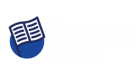 The Bible Nation Society Logo